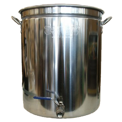 Build Your Own Brew Kettle Brewing Systems