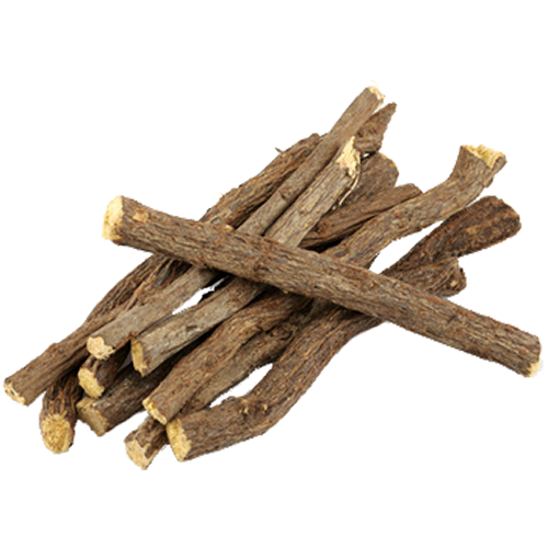 Image result for Licorice Root