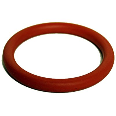 heating element weldless replacement o ring. Black Bedroom Furniture Sets. Home Design Ideas